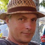 Matthias Rauh