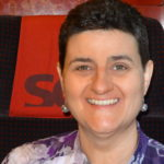 Monika Vetsch