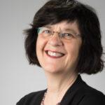 Elisabeth Vogel, WissensWert GmbH