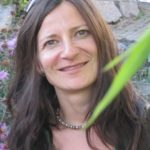 AKASHA, Tanja Rebsamen