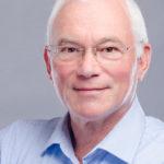 Martin Zuber | Wert & Wandel – Zukunft gestalten