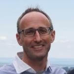 Daniel Köchli Coaching