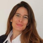 Sandra Dietrich