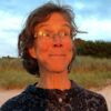 Sabine Zehnder
