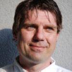 Pascal Gerber-Eggimann