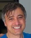 Pasquale Iazzetta