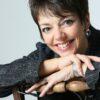 Mireille Zbinden-Salzmann