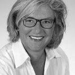 Monica Vetsch