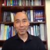 Johnny Kim über Lösungsfokussierte Forschung!