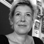Sabine Winiger