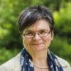 Irene Fleischmann